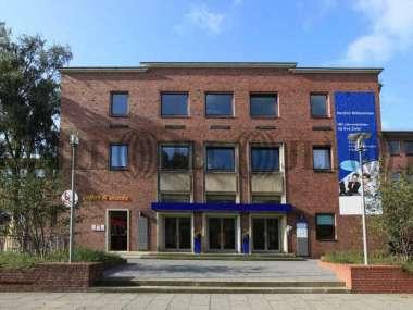 Hallen miete Bremen foto H0805 1