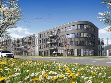 Büroimmobilie miete Bremen foto H0966 1
