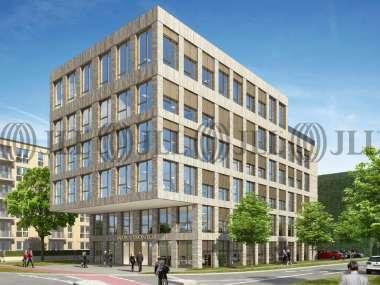 Büroimmobilie miete Bremen foto H0967 1