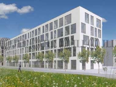 Büroimmobilie miete Bremen foto H0968 1
