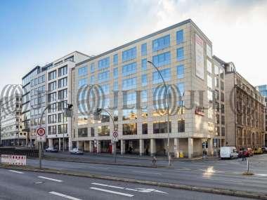 Büroimmobilie miete Hamburg foto H0151 1