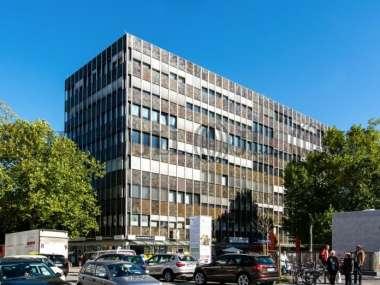 Büroimmobilie miete Hamburg foto H1008 1