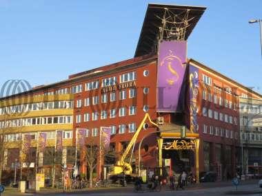 Büroimmobilie miete Hamburg foto H0026 1