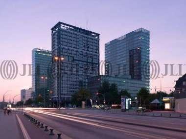 Büroimmobilie miete Hamburg foto H0160 1