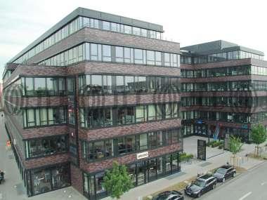 Büroimmobilie miete Hamburg foto H0388 1