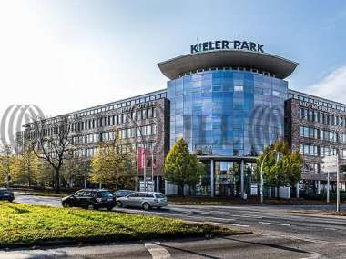 Büroimmobilie miete Hamburg foto H0240 1