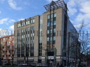 Büroimmobilie miete Berlin foto B0272 1