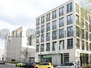 Büroimmobilie miete Berlin foto B1094 1