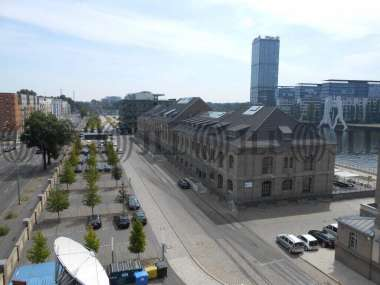 Büroimmobilie miete Berlin foto B1139 1