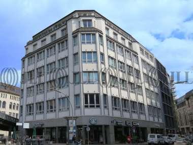 Büroimmobilie miete Hamburg foto H0361 1