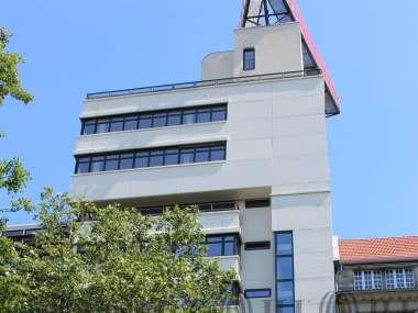 Büroimmobilie miete Berlin foto B1137 1