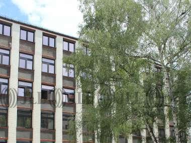 Büroimmobilie miete Berlin foto B1150 1