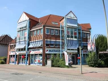 Büroimmobilie miete Hamburg foto H1151 1