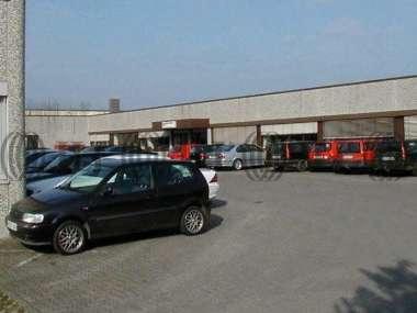 Hallen miete Ahrensburg foto H0940 1