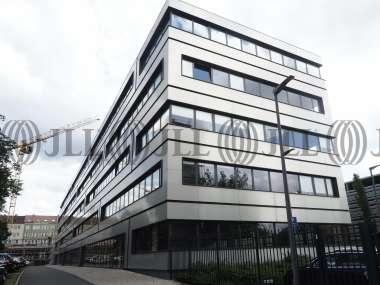 Büroimmobilie miete Nürnberg foto M1274 1