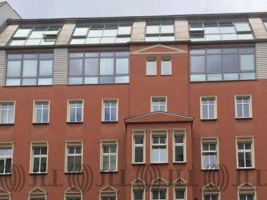 Büroimmobilie miete Berlin foto B1155 1