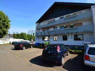 Büroimmobilie miete Leverkusen foto K1170 1
