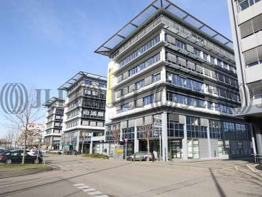 Büroimmobilie miete Stuttgart foto S0283 1