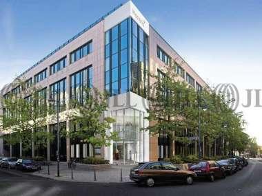 Büroimmobilie miete Frankfurt am Main foto F1653 1