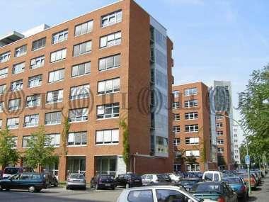 Büroimmobilie miete Frankfurt am Main foto F0941 1