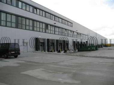 Hallen miete Buchholz in der Nordheide foto H0884 1