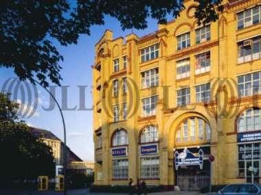 Büroimmobilie miete Berlin foto B0538 1
