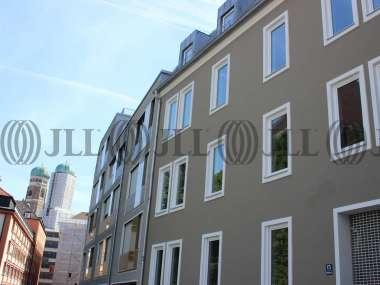 Büroimmobilie miete München foto M0770 1
