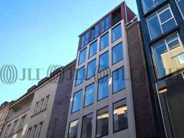 Büroimmobilie miete München foto M0943 1