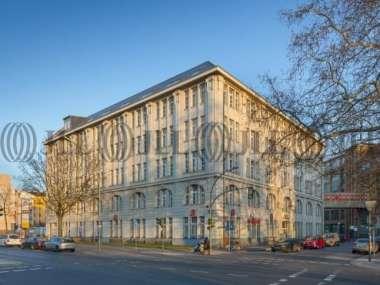 Büroimmobilie miete Berlin foto B0541 1