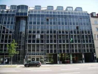 Büroimmobilie miete München foto M0036 1