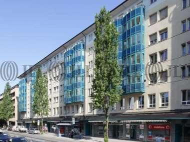 Büroimmobilie miete München foto M0785 1