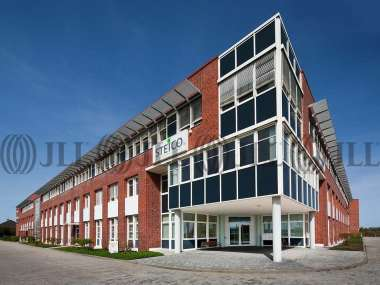 Büroimmobilie miete Feldkirchen foto M0366 1