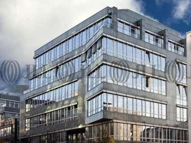 Büroimmobilie miete Düsseldorf foto D1105 1