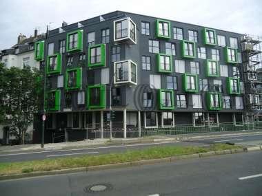 Büroimmobilie miete Düsseldorf foto D1967 1