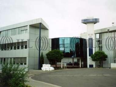 Büroimmobilie miete Mainz foto F1014 1