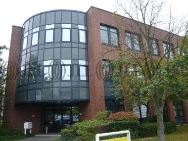 Büroimmobilie miete Neuss foto D1714 1