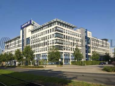 Büroimmobilie miete Düsseldorf foto D0800 1