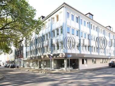Büroimmobilie miete Gelsenkirchen foto D1976 1