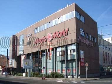 Einzelhandel miete Hannover foto E0134 1