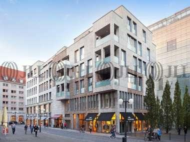 Einzelhandel miete Leipzig foto E0043 1