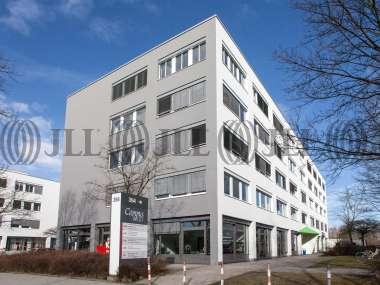 Büroimmobilie miete München foto M0028 1
