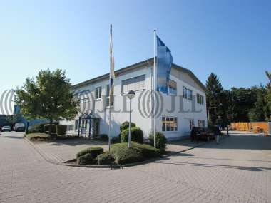 Büroimmobilie miete Oberursel (Taunus) foto F1595 1
