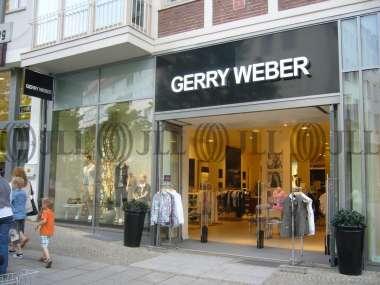 Einzelhandel miete Hildesheim foto E0295 1