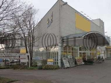 Hallen miete Berlin foto B1164 1
