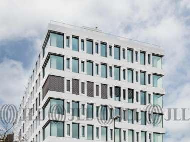 Büroimmobilie miete Düsseldorf foto D0768 1