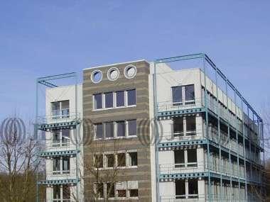 Büroimmobilie miete Düsseldorf foto D1132 1
