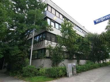Büroimmobilie miete München foto M0663 1
