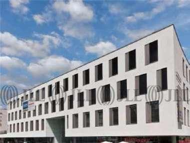 Büroimmobilie miete München foto M0399 1