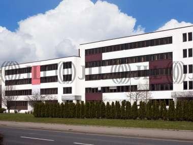 Büroimmobilie miete Neuss foto D0516 1