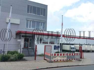 Hallen miete Bremen foto H1168 1